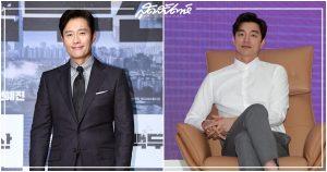 Song Kang Ho, 송강호, ซงคังโฮ, อีบยองฮอน, จอนโดยอน, คิมนัมกิล, อิมชีวาน, พัคแฮจุน, Lee Byung Hun, Lee Byung Heon, 이병헌, กงยู, พัคโบกอม, ซูจี, จองยูมี, ชเวอูชิก, นักแสดงเกาหลี, Wonderland, ภาพยนตร์เรื่อง Wonderland, หนังเกาหลีเรื่อง Wonderland, ภาพยนตร์เกาหลีเรื่อง Wonderland, 원더랜드, 박보검, 수지, 최우식, 정유미, 공유, Gong Yoo, Park Bo Gum, Suzy, Choi Woo Shik, Jung Yu Mi, แพซูจี, แบซูจี, จองยูมิ, 전도연, Jeon Do Yeon, Declaration of Emergency, Emergency Declaration, 비상선언, พัคแฮจุน, A World of Married Couple, The World of the Married, 부부의 세계, Park Hae Joon, 박해준, Kim Nam Gil, 김남길, Im Siwan, 임시완, Lim Si Wan, Yim Si Wan, ภาพยนตร์เกาหลี, หนังเกาหลี,