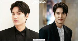 อีมินโฮ, ชีวิตวัยเด็กของอีมินโฮ, พระเอกเกาหลี, Lee Min Ho, 이민호 นักแสดงเกาหลี, ความลับของอีมินโฮ, ลีมินโฮ, จตุรเทพเกาหลี