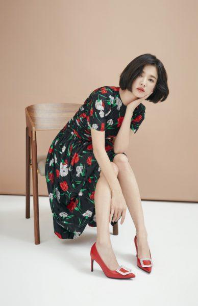 Son Ye Jin, Lalisa Manoban, Tzuyu, Urassaya Sperbund, Kim Jisoo, Rose Park, Rose, Jisoo, Song Hye Kyo, Jennie Kim, ซนเยจิน, ลิซ่า, Starmometer, ผู้หญิงที่สวยที่สุดในโลก, ซอนเยจิน, หญิงที่สวยที่สุดในโลก ปี 2020, Lisa, Lalisa, ลิซ่า BLACKPINK, Blackpink, ลิซ่า ลลิษา มโนบาล, ลลิษา มโนบาล, ลิซ่า ลลิษา, จื่อวี TWICE, ญาญ่า อุรัสยา, จีซู BLACKPINK, โรเซ่ BLACKPINK, ซงฮเยคโย, เจนนี่ BLACKPINK, จื่อวี, TWICE, โรเซ่, จีซู, เจนนี่, เจนนี่ คิม, ซงเฮเคียว, ซองเฮเคียว, ญาญ่า อุรัสยา เสปอร์บันด์, ญาญ่า, Yaya, Yaya Urassaya, 100 Most Beautiful Women in the World 2020