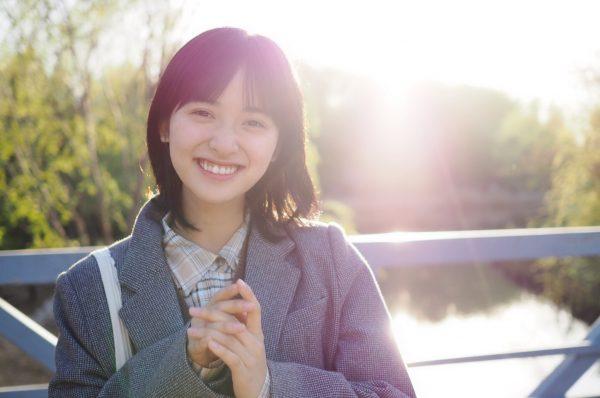 เสิ่นเยว่ - 沈月- Shen Yue
