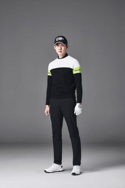 ยูยอนซอก, Hospital Playlist, พระเอกเกาหลี, Yoo Yeon Seok, 유연석