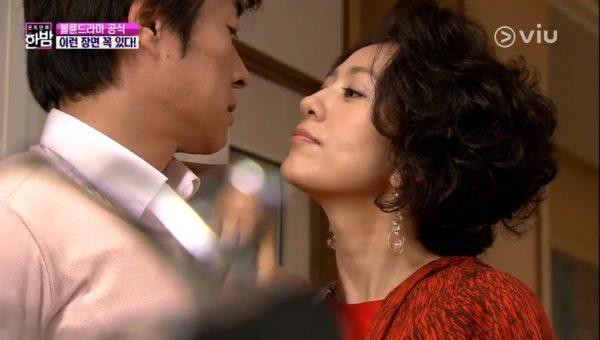 내 남자의 여자, My Husband's Woman, My Man's Woman, คิมฮีแอ, นางเอกเกาหลี, คิมฮีเอ, Kim Hee Ae, 김희애, A World of Married Couple, The World of the Married, 부부의 세계, นักแสดงเกาหลี, ดาราเกาหลี, 9.9 Billion Woman, Woman of 9.9 Billion, 99억의 여자, Cho Yeo Jeong, 조여정, VIP, มินจียอง, พโยเยจิน, Pyo Ye Jin, 표예진, 브이아이피, Kim Seo Hyung, 김서형, คิมซอฮยอง, 아내의 유혹, Temptation of Wife, ซีรีส์เกาหลีแนวนอกใจ, ซีรีส์เกาหลี, ซีรี่ส์เกาหลีแนวนอกใจ, ซีรี่ส์เกาหลี, ซีรี่ย์เกาหลีแนวนอกใจ, ซีรี่ย์เกาหลี