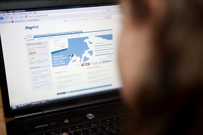 ขายของออนไลน์,เทคนิคขายของออนไลน์,สินค้าออนไลน์