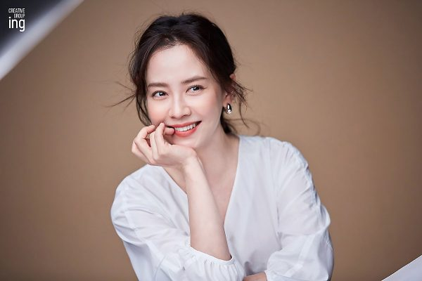 อียองแอ, ซงเฮเคียว, จางนารา, ซงจีฮโย, พัคมินยอง, จอนจีฮยอน, ยูอินนา, ฮันฮโยจู, พัคชินฮเย, กงฮโยจิน, ฮาจีวอน, ซนเยจิน, คิมฮีแอ, คิมแตฮี, ฮันจีมิน, อียองเอ, ลียองเอ, ลียองแอ, ซองเฮเคียว, ซงฮเยคโย, จวนจีฮุน, พัคชินเฮ, ซอนเยจิน, คิมแทฮี, ดาราเกาหลี, Lee Young Ae, Song Hye Kyo, Jang Nara, Song Ji Hyo, Park Min Young, Jun Ji Hun, Yoo In Na, Han Hyo Joo, Park Shin Hye, Gong Hyo Jin, Ha Ji Won, Son Ye Jin, Kim Hee Ae, Kim Tae Hee, คิมฮีเอ