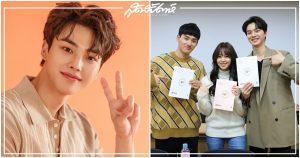 송강, Song Kang, Love Alarm 2, Love Alarm, ซงคัง, ซีรี่ย์เกาหลี, Netflix, ออริจินัลซีรี่ย์เกาหลี Netflix, ซีรี่ส์เกาหลี, ออริจินัลซีรี่ส์เกาหลี Netflix, ซีรีส์เกาหลี, ออริจินัลซีรีส์เกาหลี Netflix, 좋아하면울리는, 김소현, 정가람, 좋아하면 울리는 시즌2, Love Alarm ซีซั่น 2, Kim Soo Hyun, Jung Ga Ram, จองการัม, คิมโซฮยอน