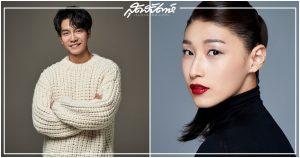 อีซึงกิ, พระเอกเกาหลี, นักร้องเกาหลี, ไอดอลเกาหลี, ลีซึงกิ, 이승기, Lee Seung Gi, All The Butlers, Master in the House, คิมยอนกยอง, ดาราเกาหลี, นักกีฬาทีมชาติเกาหลี, Kim Yeon Koung, 김연경, คิมยอนคยอง, คิมยอนคุง, นักกีฬาวอลเล่ย์บอลหญิงทีมชาติเกาหลี