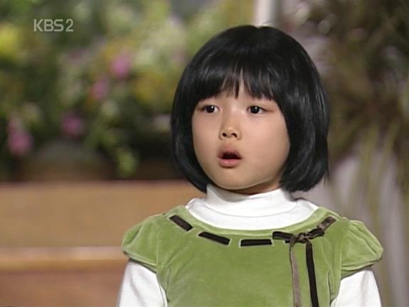 คิมยูจอง, นักแสดงเกาหลี, 김유정, Kim Yoo Jung, Backstreet Rookie, Convenience Store Saet Byul, 편의점 샛별이, นางเอกเกาหลี