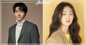 Kim Hye Jun, 김혜준, อีซึงกิ, คิมฮเยจุน, นักแสดงเกาหลี, Mouse, Lee Seung Gi, 이승기, 마우스, Vagabond, Kingdom, 십시일반, United Effort to Accomplish One Thing