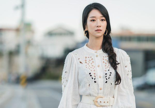 It's Okay to Not Be Okay, คิมซูฮยอน, ซอเยจี, ซีรีส์เกาหลี, ดาราเกาหลี, 사이코지만 괜찮아, Kim Soo Hyun, Seo Ye Ji, 서예지, 김수현, โอจองเซ, พัคคยูยอง, พัคกยูยอง
