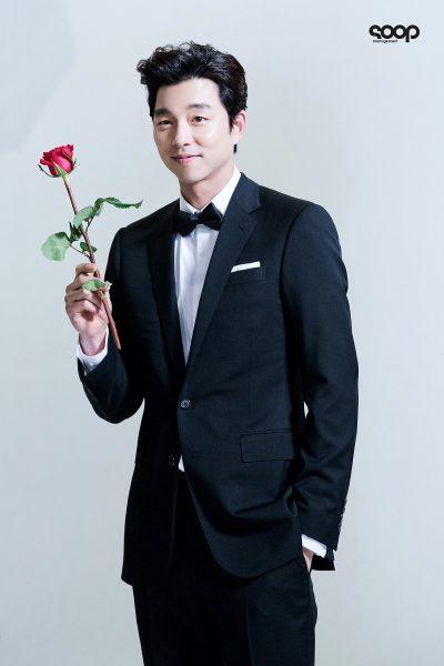 Netflix, ออริจินัลซีรีส์เกาหลี Netflix, นักแสดงเกาหลี, จองแฮอิน, กงยู, แบดูนา, จองอูซอง, อีคยูฮยอง, อีแจอุค, ฮันโซฮี, ซงคัง, อีโดฮยอน, จีจินฮี, อีเจฮุน, อีซียอง, อีจินอุค, ทังจุนซัง, นัมจูฮยอก, จองยูมี, ออริจินัลซีรี่ส์เกาหลี Netflix, ออริจินัลซีรี่ย์เกาหลี Netflix
