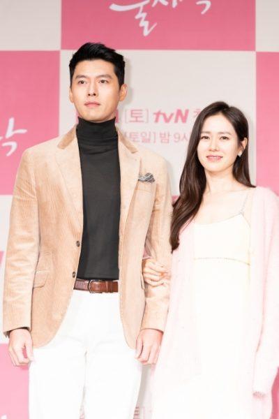 56th Baeksang Arts Awards, Baeksang Arts Awards, Kingdom 2, Baeksang Arts Awards 2020, 백상예술대상, 제 56회 백상예술대상 2020, 제 56회 백상예술대상, When the Camellia Blooms, Crash Landing on You, Hot Stove League, Hyena, Itaewon Class, กงฮโยจิน, คิมฮเยซู, คิมฮีแอ, ซนเยจิน, IU, คังฮานึล, นัมกุงมิน, พัคซอจุน, จูจีฮุน, ฮยอนบิน, ควอนนารา, คิมซอนยอง, ซอจีฮเย, ซนดัมบิ,ยอมฮเยราน, คิมยองมิน, A World of Married Couple, ยังคยองวอน, ยางคยองวอน, อีจองเซ, ยูแจมยอง, จอนซอกโฮ, คิมดามี, จอนมิโด, Hospital Playlist, จอนยอบิน, Be Melodramatic, จองจีโซ, The Cursed, ฮันโซฮี, คิมคังฮุน, อันโบฮยอน, อันฮโยซอบ, Dr. Romantic 2, องซองอู, At Eighteen, อีแจอุค, Extraordinary You, คิมซูฮยอน