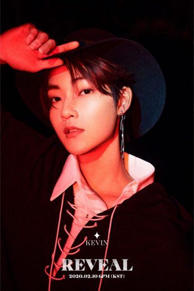 เดอะบอยซ์, ซังยอน, เจคอบ, ยองฮุน, ฮยอนแจ, จูยอน, เควิน, นิว, คิว, จูฮักนยอน, ฮวัล, ซอนอู, เอริค, บอยแบนด์เกาหลี, ไอดอลเกาหลี ,Road to Kingdom, Sangyeon, Jacob, Younghoon, Hyunjae, Juyeon, Kevin, New, Q, Ju Haknyeon, Hwall, Sunwoo, Eric, 더보이즈, เดอะบอยซ์, 상연, 제이콥, 영훈, 현재, 주연, 케빈, 뉴, 큐, 주학년, 활, 선우, 에릭, 로드 투 킹덤, 로드 to 킹덤, 킹덤, Kingdom, Mnet, Cre.ker Entertainment