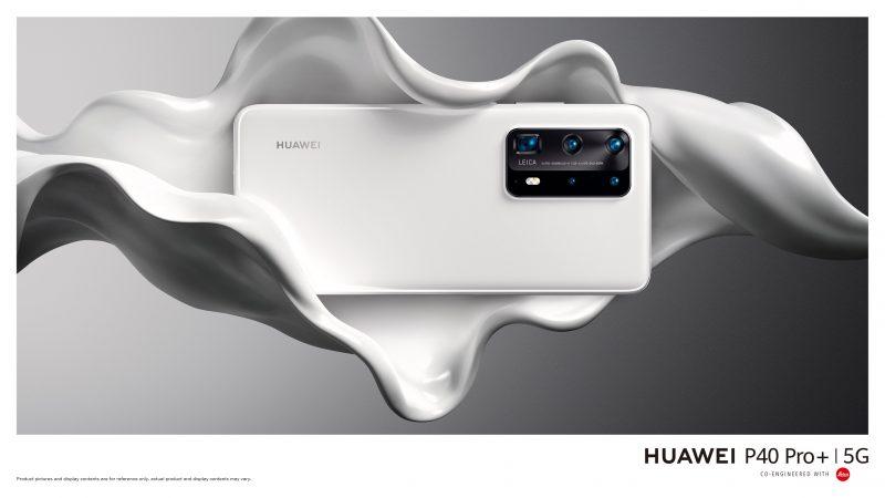 HUAWEI P40 Pro+,HUAWEI Mate Xs , หัวเว่ย, HUAWEI , สมาร์ทโฟน, 5G, โทรศัพท์มือถือหัวเว่ย, สมาร์ทโฟนหัวเว่ย ,สมาร์ทโฟนรุ่นล่าสุด