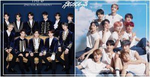 เดอะบอยซ์, ซังยอน, เจคอบ, ยองฮุน, ฮยอนแจ, จูยอน, เควิน, นิว, คิว, จูฮักนยอน, ฮวัล, ซอนอู, เอริค, THE BOYZ, บอยแบนด์เกาหลี, ไอดอลเกาหลี ,Road to Kingdom, Sangyeon, Jacob, Younghoon, Hyunjae, Juyeon, Kevin, New, Q, Ju Haknyeon, Hwall, Sunwoo, Eric, 더보이즈, เดอะบอยซ์, 상연, 제이콥, 영훈, 현재, 주연, 케빈, 뉴, 큐, 주학년, 활, 선우, 에릭, 로드 투 킹덤, 로드 to 킹덤, 킹덤, Kingdom, Mnet, Cre.ker Entertainment