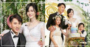 อู๋จุนและภรรยาจัดงานแต่งงาน - อู๋จุนและภรรยา - อู๋จุน- 吴尊- Wu Zun - Chun Wu - Lin Liyin - หลินลี่อิ๋น - 林丽吟 - ดาราไต้หวัน - อดีตสมาชิกบอยแบนด์ Fahrenheit - Fei Lun Hai - เฟยหลุนไห่ - พระเอกไต้หวัน - นักแสดงชายจีน - บันเทิงจีน - คนดังจีน - ซุปตาร์จีน - ข่าวจีน - รายการจีน - รายการเรียลลิตี้จีน - BEFORE WEDDING