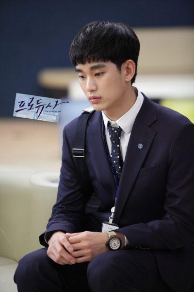It's Okay to Not Be Okay, คิมซูฮยอน, ดาราเกาหลี, 사이코지만 괜찮아, Kim Soo Hyun, 김수현, พระเอกเกาหลี, นักแสดงเกาหลี 18:36
