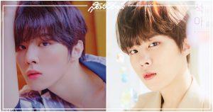 คิมอูซอก, X1, ไอดอลเกาหลี, UP10TION, คิมอูซอก X1, คิมอูซอก UP10TION, Kim Woo Seok, 김우석