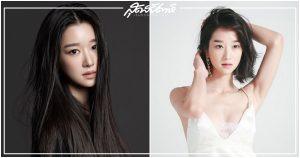 ซอเยจี, It's Okay to Not Be Okay, ซอเยจี, นางเอกเกาหลี, ดาราเกาหลี, 사이코지만 괜찮아, Seo Ye Ji, 서예지ฃ