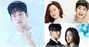ฮันกาอิน, นางเอกของคิมซูฮยอน, คิมซูฮยอน, พระเอกเกาหลี, นางเอกเกาหลี, จอนจีฮยอน, จวนจีฮุน, SUZY, ซูจี, กงฮโยจิน, ไอยู, IU, ซอเยจี, Han Ga In,It's Okay to Not Be Okay, ดาราเกาหลี, 사이코지만 괜찮아, Kim Soo Hyun, 김수현, พระเอกเกาหลี, นักแสดงเกาหลี, Seo Ye Ji, Jun Ji Hyun, Gong Hyo Jin, Kong Hyo Jin, ซอเยจีฃ