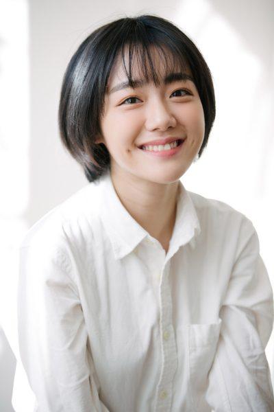 치아문단순적소미호, 아름다웠던 우리에게, A Love So Beautiful, A Love So Beautiful เวอร์ชั่นเกาหลี, A Love So Beautiful เวอร์ชั่นจีน, 김요한, 소주연, 여회현, หูอี้เทียน, เซินหยี่, เสิ่นเยว่, เซินยวี่, Shen Yue, 胡一天, เจียงเฉิน, Hu Yi Tian, เฉินเสี่ยวซี, เฉินเยว่, 致我们单纯的小美好, 沈月, นับแต่นั้น...ฉันรักเธอ, คิมโยฮัน อดีตสมาชิก X1, โซจูยอน, คิมโยฮัน X1, คิมโยฮัน, X1, Kim Yohan, So Ju Yeon, ซีรี่ย์จีน, ซีรี่ย์เกาหลี, ซีรี่ส์เกาหลี, ซีรี่ส์จีน, ซีรีส์เกาหลี, ซีรีส์จีน, เว็บดราม่าเกาหลี