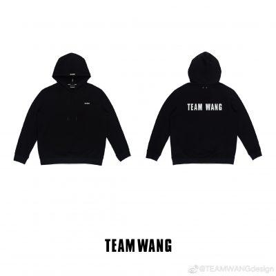 TEAM WANG - ทีมหวัง-หวังเจียเอ๋อร์ - แจ็คสัน หวัง - แจ็คสัน ก็อตเซเว่น -แจ็คสัน GOT7 - 王嘉尔- Wang Jiaer -Jackson Wang - Jackson GOT7 - TEAMWANGtheoriginal