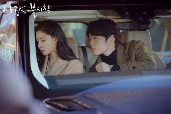 저녁같이드실래요, Dinner Mate, คิมจองฮยอน, ซอจีฮเย, นัดแสดงเกาหลี, คู่รองเกาหลี, Would You Like To Have Dinner Together, ซงซึงฮอน, 김정현, Kim Jung Hyun, กูซึงจุน, ซอดัน, 서지혜, Seo Ji Hye, Crash Landing on You, Song Seung Heon, 송승헌