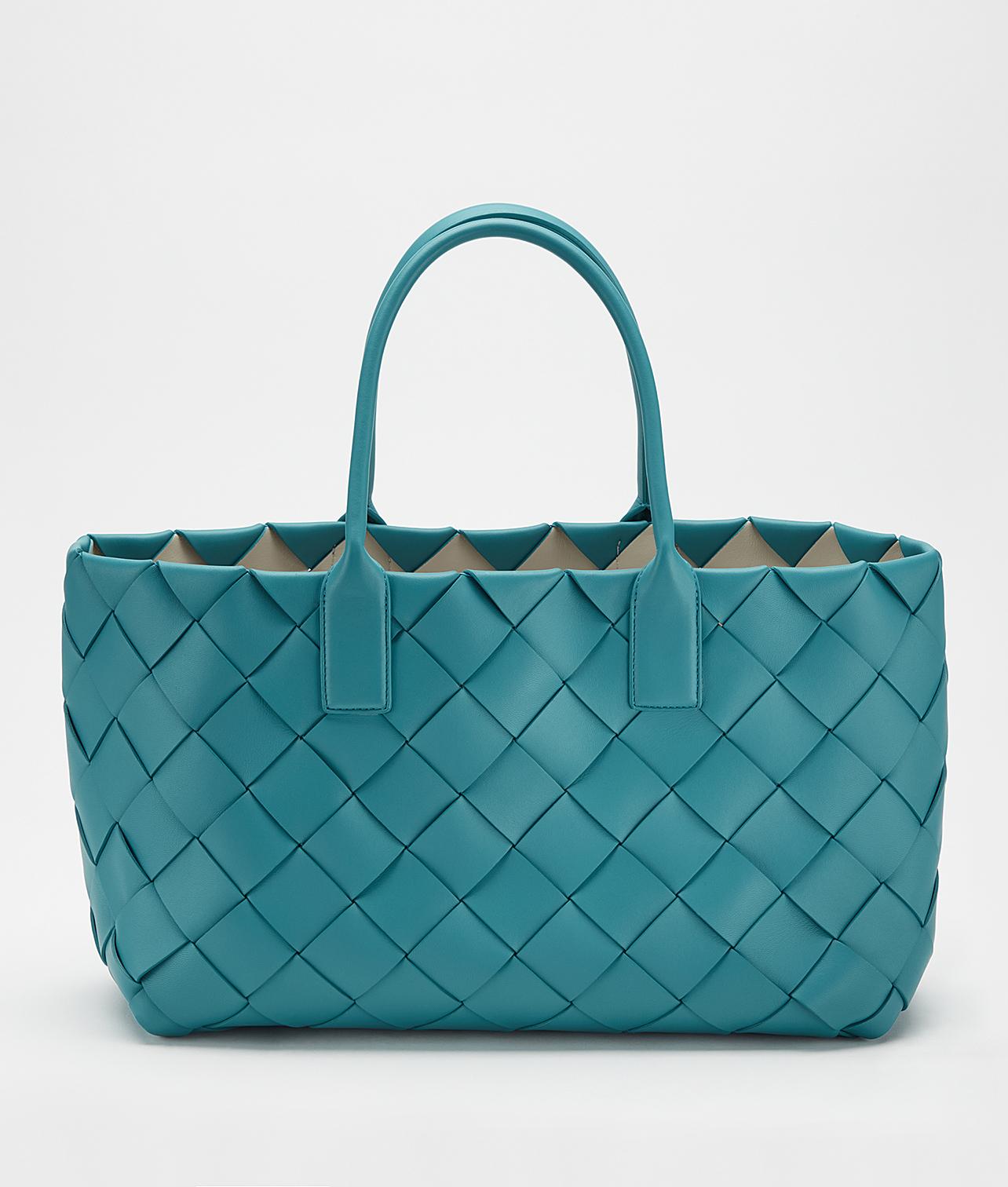 กระเป๋าช้อปปิ้งสไตล์Jennie