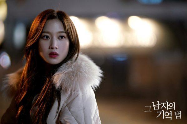 문가영, มุนกายอง, Moon Ga Young, Hwang In Yeop, 황인엽, อีซูโฮ, อิมจูกยอง, ฮันซอจุน, ชาอึนอู ASTRO, ฮวังอินยอบ, ความลับของนางฟ้า, True Beauty, ซีรี่ย์เกาหลี, ซีรี่ส์เกาหลี, ซีรีส์เกาหลี, เว็บตูนเกาหลี, 여신강림, Cha Eun Woo, ชาอึนอู, พระเอกเกาหลี, 차은우, จูกยอง