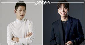 송중기, 전여빈, 옥택연, 빈센조, Vincenzo, Yeo Jin Goo, Monster, Song Joong Ki, Jeon Yeo Bin, 2PM, Taecyeon, 신하균, Shin Ha Kyun, 여진구, 괴물, ซงจุงกิ, ยอจินกู, ซีรี่ย์เกาหลีครึ่งปีแรก 2021, ซีรี่ส์เกาหลีครึ่งปีแรก 2021, ซีรีส์เกาหลีครึ่งปีแรก 2021, จอนยอบิน, อ๊กแทคยอน, แทคยอน, แทคยอน 2PM, ชินฮากยุน