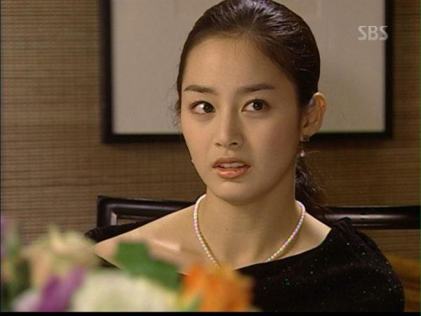 นางเอกเกาหลี, นางเอกเกาหลีที่สวยที่สุด, ดาราเกาหลี, คิมฮีซอน, คิมแตฮี, คิมแทฮี, จอนจีฮยอน, จวนจีฮุน, 김희선, Kim Hee Sun, 김태희, Kim Tae Hee, Jun Ji Hyun, Jeon Ji Hyun, 전지현