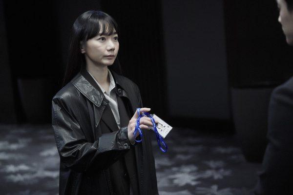 Stranger 2, I ซีรีส์เกาหลี, Forest of Secrets, 비밀의 숲 시즌2, 비밀의 숲, 비밀의 숲 2, โชซึงอู, แบดูนา, 조승우, 배두나, Bae Doona, Cho Seung Woo