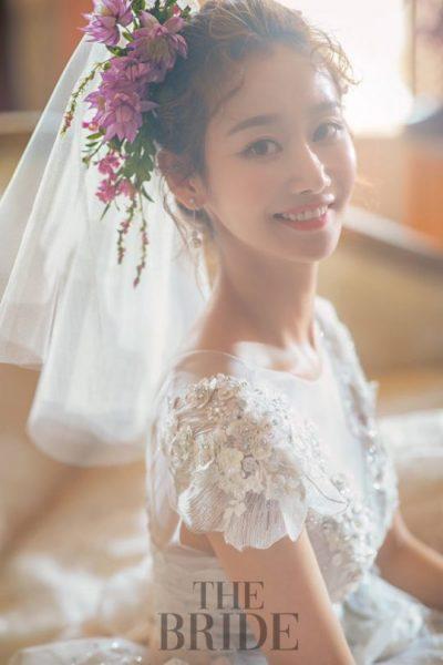 คังโซรา, อียอนฮี, ฮเยลิม, ชางมิน, เฉิน, ซองจุน, จอนจิน SHINHWA, ยูซึงบอม, แบคซองฮยอน, ชเวฮี, ฮันดากัม, กึมมี Crayon Pop, Jei FIESTAR, ดาราเกาหลี, ดาราเกาหลีแต่งงาน, ดาราเกาหลีมีแฟนนอกวงการ, เฉิน EXO, EXO, ชางมิน TVXQ, TVXQ