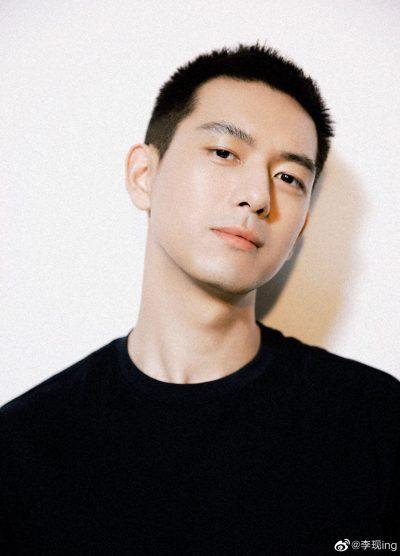 หลี่เซี่ยน - 李现- Li Xian