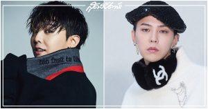 지드래곤, G-DRAGON, ไอดอลเกาหลี, BIGBANG, 권지, Kwon Ji-yong, G드래곤, GD, จีดราก้อน, จีดรากอน, จีดี, ควอนจียง, GD BIGBANG, G-DRAGON BIGBANG, จีดราก้อน BIGBANG, นักร้องเกาหลี