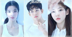 ค่ายเกาหลีใหม่, ค่ายบันเทิงเกาหลี, คิมซูฮยอน, ซอเยจี, นักแสดง, Gold Medalist, ค่าย Gold Medalist, คิมแซรน, ชเวฮยอนอุค, อีโบยอง, คิมซูกยอม.โชซึงฮี, คิมซึงโฮ, โจซึงฮี, คิมซูคยอม, 조승희, JO SEUNG HEE, KIM SU GYEOM, LEE BO YOUNG, KIM SEUNG HO, KIM SAE RON, KIM SOO HYUN, CHOI HYUN WOOK, SEO YEA JI, 이보영, 최현욱, 김새론, 김수겸, 서예지, 김승호, 김수현