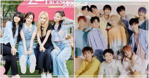 ค่าย YG, YG, ลีดเดอร์ค่าย YG, TREASURE, บอยแบนด์ค่าย YG, บอยแบนด์เกาหลี, ชเวฮยอนซอก, พัคจีฮุน, โยชิโนริ, คิมจุนกยู, มาชิโฮะ, ยุนแจฮยอก, อาซาฮิ, บังเยดัม, คิมโดยอง, ฮารุโตะ, พัคจองอู, โซจองฮวาน, CHOI HYUN SUK, JIHOON, YOSHI, JUNKYU, MASHIHO, YOON JAE HYUK, ASAHI, BANG YE DAM, DOYOUNG, HARUTO, PARK JEONG WOO, SO JUNG HWAN, 트레저, 소정환, 박정우, 하루토, 김도영, 방예담, 아사히, 윤재혁, 마시호, 김준규, 요시, 박지훈, 최현석, ไอดอลเกาหลี, ฮยอนซอก, จีฮุน, โยชิ, จุนกยู, แจฮยอก, เยดัม, โดยอง, จองอู, จองฮวาน, Park JI HOON, Kim JUN KYU, Kim DO YOUNG, Yoshinori, 지훈, 정환, 정우,도영, 예담, 재혁, 준규, 요시노리, 현석, HYUNSUK, JIHOON, JAEHYUK, YEDAM, JEONGWOO, JUNGHWAN, Kanemoto Yoshinori, 카네모토 요시노리, Takata Mashiho, 타카타 마시호, Hanada Asahi , 하나다 아사히, Watanabe Haruto, 와타나베 하루토, คาเนะโมโตะ โยชิโนริ, ทาคาตะ มาชิโฮะ, ฮานาดะ อาซาฮิ, วาตานาเบะ ฮารุโตะ, TREASURE MAP, BLACKPINK, เกิร์ลกรุ๊ปเกาหลี, Jennie, Jennie Kim, Jisoo, Kim Jisoo, Rose, Chaeyoung, Lisa, Lalisa, เจนนี่, เจนนี่ คิม, จีซู, คิมจีซู, โรเซ่, พัคแชยอง, ลิซ่า, ลลิษา มโนบาล, ไอดอลเกาหลี YG