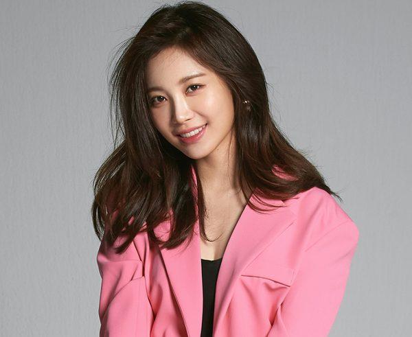 ยูรา, ฮันจีฮเย, อีฮยอนอู, แพฮยอนซอง, แบฮยอนซองม คิมโดวาน, ยางฮเยจี, มุนซังมิน, โชซูมิน, ซนซังยอน, จองฮเยริน, โจซูมิน, ต้นสังกัดของพัคซอจุน, ค่ายของพัคซอจุน, ค่ายนักแสดง, คิมยูจอง, นักแสดงเกาหลี, 박서준, 한지혜, 이현우, 유라, 김도완, ยูรา Girl's Day, 배현성, 손상연, 양혜지, 정혜린, 조수민, Jo Soo Min, Cho Soo Min, Chung Hye Lyn, Yura, Bae Hyeon Seong, Son Sang Yeon, Park Seo Jun, Park Seo Joon, Bae Hyun Seong, Lee Hyun Woo, Han Ji Hye, Yang Hye Ji, Kim Yoo Jung