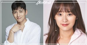 A Love So Beautiful, KAKAO M, ออริจินัลดิจิทัลดราม่า, AMANZA, How To Be Thirty, Love Revolution,Park Ji Hoon, Lee Ruby, ยองฮุน The Boyz, Younghoon, Ji Soo, Lee Seol, Hani, Song Jae Rim, Kang Min Hyuk, Jung In Sun, Kim Yo Han, So Ju Yeon, Yeo Hoe Hyun, Kim Min Seok, Ji Chang Wook, Kim Ji Won, City Couple's Way of Love, KAKAO TV, จีชางอุค, คิมจีวอน, คิมมินซอก, ยองฮุน, ซีรี่ย์เกาหลี, ซีรี่ส์เกาหลี, ซีรีส์เกาหลี, พัคจีฮุน, อีรูบี, คิมโยฮัน, โซจูยอน, ยอฮอฮยอน, คังมินฮยอก, จองอินซอน, ฮานิ, ซงแจริม, จีซู, อีซล, The Boyz