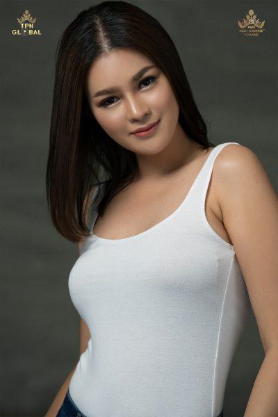 Miss Universe Thailand 2020, Miss Universe Thailand, ออดิชั่น Miss Universe Thailand 2020, มูเตลู, สติ, จินตนาการ, มากาเร็ต แทตเชอร์, ทุ่งสังหารในกัมพูชา, Digital Disruption, การทำแท้ง, เปิดบ่อนเสรี, ฟลุ๊ค จุฑาทิพย์ กมลวิศวกร, บีม ณพศิริมาศ อินเอียว, มัทจัง มัทนียา พิณทอง, บิว ณัฏฐา ทองแก้ว, กระต่าย กมลณีย์ นุตยางกูล, จุ๊บแจง สุพรรษา อัฑฒโภคาสกุล, แพร กชพรรณ ไพฑูรย์, เพชรพลอย วรัมพร สุทธิพงศ์