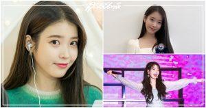 ไอยู, อีจีอึน, นักร้องเกาหลี, นักแสดงเกาหลี, นางเอกเกาหลี, IU, Lee Ji Eun, 아이유, 이지은, อีจีอึน, ศิลปินเกาหลี