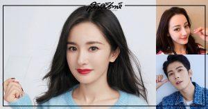 วันเกิดหยางมี่ - หยางมี่ - 杨幂- Yang Mi - นางเอกจีน - นางเอกซุปตาร์จีน - ดาราจีน - ดาราหญิงจีน - นักแสดงจีน - นักแสดงหญิงจีน - ซุปตาร์จีน - คนดังจีน - บันเทิงจีน - ข่าวจีน - สกู๊ปจีน - นางเอกซีรี่ย์จีน - วันเกิดดาราจีน - Jaywalk Studio - Jiaxing Media