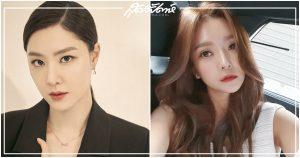 서지혜, 심지유에, พี่สาวซอจีฮเย, ซอจีฮเย, นางเอกเกาหลี, นักแสดงเกาหลี, I Live Alone, 심민, 나혼자산다, Seo Ji Hye, Shim Ji Yoo, Shim Min