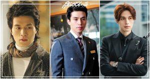 ซีรี่ย์ของอีดงอุค, อีดงอุค, พระเอกเกาหลี, Lee Dong Wook, 이동욱, อีดงอุก, อีดงวุค, ลีดงวุค, ลีดงอุค, นักแสดงเกาหลี, ดาราเกาหลี, ซีรี่ส์ของอีดงอุค, ซีรีส์ของอีดงอุค, Best Theater - There's a world outside of the road, Sunday Best - Coaching, School 2, School 3, Secret, Golbangi, Family Month Special Drama - A Dreaming Family, Best Theater - Fish at the End of the Sea, Pure Heart, This Is Love, Drama City - Hide and seek, The Unstoppables, Drama City - Happier Than Heaven, Let's Go, Loving You, Honest Living, Hanoi Bride, My Girl, and of Wine, Merry Go Round, Island Village Teacher, Precious Family, Arang, The Perfect Couple, Bitter Sweet Life, Heartbreak Library, Partner, The Recipe, Scent of a Woman, Wild Romance, The Fugitive of Joseon, The Story of Kang-goo, Hotel King, Blade Man, The Beauty Inside, Bubble Gum, Goblin, Life, Touch Your Heart, Strangers from Hell, Tale of the Nine Tailed, ผลงานของอีดงอุค