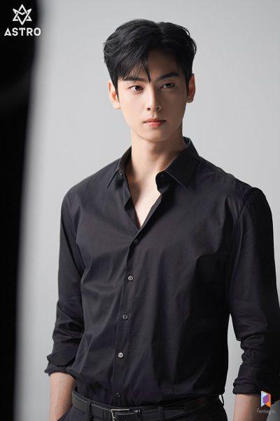 Cha Eun Woo, ตอนเป็นเด็กฝึกหัดของชาอึนอู, ชาอึนอู, พระเอกเกาหลี, นักร้องเกาหลี, ไอดอลเกาหลี, 차은우, All The Butlers, Master in the House, 집사부일체, ชาอึนอูหล่อ, ชาอึนอูเก่ง, ไอดอลนักแสดง, ขาอึนอู ASTRO, ASTRO