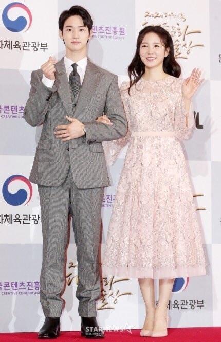 The Korean Popular Culture & Arts Awards, คิมฮีแอ, ฮยอนบิน, รางวัลจากประธานาธิบดีเกาหลี, รางวัลจากนายก, ดาราเกาหลี, 2020 The Korean Popular Culture & Arts Awards, The Korean Popular Culture & Arts Awards 2020, 2020년 대한민국 대중문화예술상, 대중문화예술상, 대한민국 대중문화예술상, Eungwan Order of Cultural Merit (2nd Class), โคดูชิม, พยอนอีบง, ยุนฮังกี, Bogwan Order of Cultural Merit (3rd Class), ซงโดซุน, ซงจีนา, อิมฮารยง, ยกย่องจากประธานาธิบดีเกาหลี, คิมฮีแอ, คังโฮดง, คิมคีพโย, คิมอึนฮี, ชอนโฮจิน, ฮยอนบิน, คิมฮีเอ, ยกย่องจากนายกรัฐมนตรี, กงฮโยจิน คังฮานึล, คิมยงชิก, พัคมีซอน, SEVENTEEN, ชินชุนซู, ยุนยูซอน, ชเวยองจุน, ยกย่องจากรัฐมนตรีว่าการกระทรวงวัฒนธรรมกีฬาและการท่องเที่ยว, คังซูจิน No Brain, รยูซูยอง, อิมซังซุน, อิมยองอุง, จางโดยอน, จองซองฮา, จองซองฮวา, โชแจยุน, Go Doo Shim, Byun Hee Bong, Yoon Hang Gi, Song Do Soon, Song Ji Na, Im Ha Ryong, Kim Hee Ae, Kang Ho Dong, Kim Gi Pyo, Kim Eun Hee, Chun Ho Jin, Hyun Bin, Kang Ha Neul, Gong Hyo Jin, Kim Yong Shik, Park Mi Sun, SEVENTEEN, Shin Choon Soo, Yoon Yoo Sun, Choi Young Joon, Kang Soo Jin, No Brain, Ryu Soo Young, Im Sang Choon, Im Young Woong, Jang Do Yeon, Jung Sung Hwa, Jung Sung Ha, Jo Jae Yoon