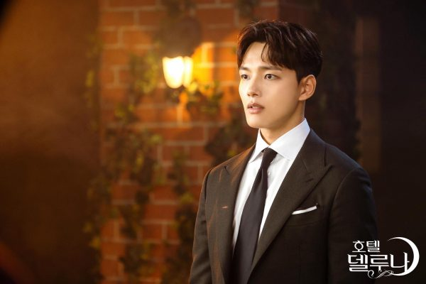 ยอจินกู, 여진구, ดาราเกาหลี, นักแสดงเกาหลี, พระเอกเกาหลี, นักแสดงเด็กเกาหลี, อดีตนักแสดงเด็กเกาหลี, Yeo Jin Goo, Yeo Jin 9oo, พัฒนาการของยอจินกู