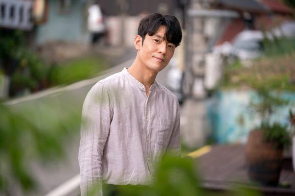 คิมจูฮอน, นักแสดงเกาหลี, นักแสดงสมทบเกาหลี, Romantic Doctor Teacher Kim ซีซัน 2, Romantic Doctor Teacher Kim 2, 낭만닥터 김사부, 낭만닥터 김사부2, Dr. Romantic, Dr. Romantic 2, 사이코지만 괜찮아, It's Okay to Not Be Okay, เรื่องหัวใจ ไม่ไหวอย่าฝืน, 김주헌, 도도솔솔라라솔, Do Dol Sol Sol La La Sol, START-UP, 스타트업, Kim Joo Hun