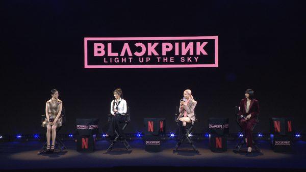 BLACKPINK : Light Up the Sky, BLACKPINK, Light Up the Sky, สารคดี BLACKPINK, รีวิวสารคดี BLACKPINK, Netflix, YG, ไอดอลเกาหลี, BLACKPINK, เกิร์ลกรุ๊ปเกาหลี, Jennie, Jennie Kim, Jisoo, Kim Jisoo, Rose, Chaeyoung, Lisa, Lalisa, เจนนี่, เจนนี่ คิม, จีซู, คิมจีซู, โรเซ่, พัคแชยอง, ลิซ่า, ลลิษา มโนบาล, ลิซ่า BLACKPINK, จีซู BLACKPINK, โรเซ่ BLACKPINK, เจนนี่ BLACKPINK, ลิซ่า ลลิษา มโนบาล, ลิซ่า ลลิษา, 블랙핑크, แบล็กพิงก์, แบล็กพิงค์, 지수, 제니, 로제, 리사, สารคดี Netflix, Netflix