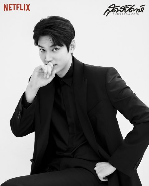 คิมซูฮยอน, คิมโซฮยอน, ซงฮเยคโย, พัคชินฮเย, อีซองคยอง, นัมจูฮยอก, จีชางอุค, พัคซอจุน, อีจงซอก, อีมินโฮ, Lee Min Ho, @actorleeminho, Lee Jong Suk, @jongsuk0206, Park Seo Jun, @bn_sj2013, Park Seo Joon, Nam Joo Hyuk, @skawngur, Ji Chang Wook @jichangwook, Lee Sung Kyung, @heybiblee, Park Shin Hye, @ssinz7, Song Hye Kyo, @kyo1122, Kim So Hyun, @wow_kimsohyun, Kim Soo Hyun, @soohyun_k216, พัคชินเฮ, ปาร์คชินเฮ, ปาร์คชินฮเย, ลีมินโฮ, ซองเฮเคียว, ซงเฮเคียว, ผู้ติดตามอินสตราแกรมสูงที่สุด, นักแสดงเกาหลีมีผู้ติดตามอินสตราแกรมสูงที่สุด, นักแสดงเกาหลี, พระเอกเกาหลี, นางเอกเกาหลี, ผู้ติดตามไอจีสูงที่สุด, นักแสดงเกาหลีมีผู้ติดตามไอจีสูงที่สุด, ผู้ติดตามอินสตราแกรมมากที่สุด, นักแสดงเกาหลีมีผู้ติดตามอินสตราแกรมมากที่สุด, ผู้ติดตามไอจีมากที่สุด, นักแสดงเกาหลีมีผู้ติดตามไอจีมากที่สุด, ยอดฟอลโลเวอร์ไอจีสูงที่สุด, นักแสดงเกาหลีมียอดฟอลโลเวอร์ไอจีสูงที่สุด, ยอดฟอลโลเวอร์อินสตราแกรมมากที่สุด, นักแสดงเกาหลีมียอดฟอลโลเวอร์อินสตราแกรมมากที่สุด, ยอดฟอลโลเวอร์ไอจีมากที่สุด, นักแสดงเกาหลีมียอดฟอลโลเวอร์ไอจีมากที่สุด, ยอดฟอลโลเวอร์อินสตราแกรมสูงที่สุด, นักแสดงเกาหลีมียอดฟอลโลเวอร์อินสตราแกรมสูงที่สุด, ยอดฟอลโลว์ไอจีสูงที่สุด, นักแสดงเกาหลีมียยอดฟอลโลว์ไอจีสูงที่สุด, ยอดฟอลโลว์อินสตราแกรมมากที่สุด, นักแสดงเกาหลีมียอดฟอลโลว์อินสตราแกรมมากที่สุด, ยอดฟอลโลว์ไอจีมากที่สุด, นักแสดงเกาหลีมียอดฟอลโลว์ไอจีมากที่สุด, ยอดฟอลโลว์อินสตราแกรมสูงที่สุด, นักแสดงเกาหลีมียอดฟอลโลว์อินสตราแกรมสูงที่สุด, The Most Followed Korean Actresses On Instagram, Top Most Followed Korean Actors On Instagram, The Most Followed Korean Actresses/Actors On Instagram, Instagram, IG, ไอจี, อินสตาแกรม