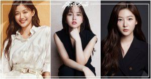 คิมแซรน, คิมยูจอง, คิมโซฮยอน, 3 คิม, นักแสดงเกาหลี, นางเอกเกาหลี, นักแสดงเด็กเกาหลี, 김소현, นักแสดงเด็ก, ดาราเกาหลี, Kim So Hyun, 김유정, Kim Yoo Jung, Kim Sae Ron, 김새론